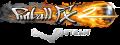 Pinball FX2 sur Stea