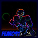 Fear091