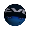 EviLock