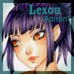 Lexou
