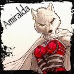 Amiralda