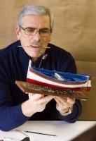 Mauro Favareto
