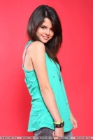 Selly Gomez<3