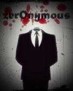 zer0nymous