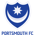 FifaOnlineLeagues 285-39