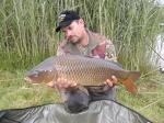La pêche des carnassiers 147-13