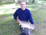 La pêche des carnassiers 287-35