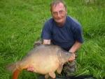 La pêche des carnassiers 32-90