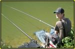 La pêche des carnassiers 66-36