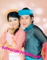 phuonglovesuong