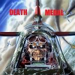 [Adicto]Death_medal