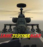 [adicto]Corraler