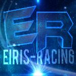 EirisRacing