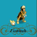 fionitah