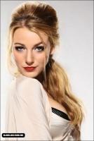 Jess Silver