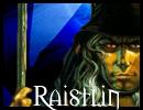 Raistlin