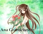 Ana Grandchester