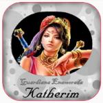 KatherimBlack