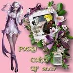 Paolau2