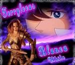 blanquis1