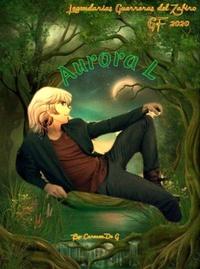 Aurora López