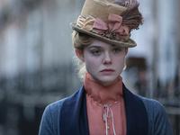 Juliet Grandchester 07