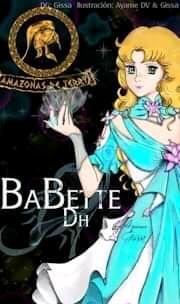 BaBette DH