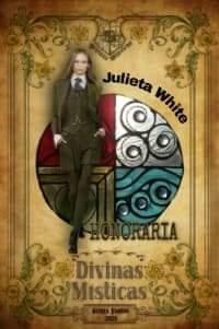 Julieta Granchester0