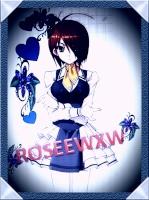 ROSEEWXW