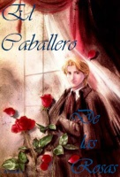 Caballero de las Rosas