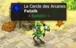 Fatalk