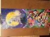 Puzzle fait par colargol70