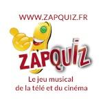 Zap's