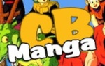 CB Manga