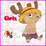 chrisduran