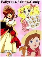 Pollyanna-Sakura-Candy