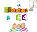 ZouzouPierre-Félix
