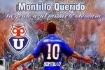 montillo10
