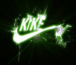 kike_PsP