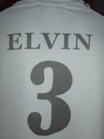 ElvinGarcia