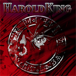 HaroldKing