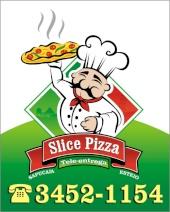 slicepizza