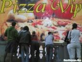 pizza vip