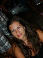 Mel Cardoso