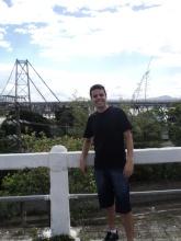 Felipe Coutinho