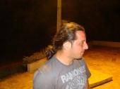 Adriano Campos Martins