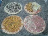 Pizzaria Safira