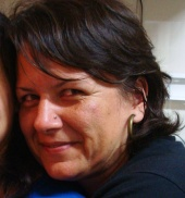 Carla S Trindade