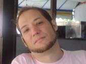 Juan Nahuel
