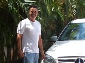 Gerson Gomes